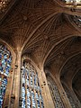 King's College Chapel, Cambridge - geograph.org.uk - 616066.jpg