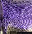 King's Cross railway station - panoramio (1).jpg