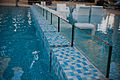 King David Hotel Pool glass.jpg