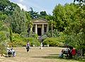 King William's Temple, Kew Gardens.jpg