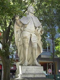 King of Navarre GarciaIV.JPG