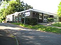 Kings Langley Library - geograph.org.uk - 1336533.jpg