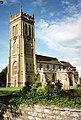 Kingsbury Episcopi, church - geograph.org.uk - 45554.jpg