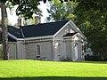 Kingston, Ontario (6139687093).jpg