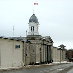 Kingston Pen 1.JPG