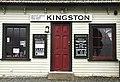Kingston Station 1.jpg