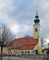 Kirche 11443 in A-2451 Hof am Leithaberge.jpg