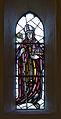 Kirche Alt-Rahlstedt StAnsgarfenster.jpg