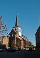 Kirche Gangelt 3.jpg