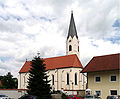 Kirche Malgersdorf-2.JPG