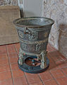 Kirche Siek Bronzetaufe1.jpg