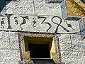 Kirche St Walburgen 1534.jpg