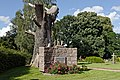 Kirche behlendorf kriegerdenkmal 01.jpg