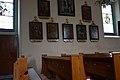 Kirche kleinsölk 2725 13-07-24.JPG