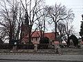 Kirche silstedt 2019-02-22 (5).jpg