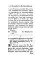 Kirchenlisten der obern und der St. Martins Pfarren zu Bamberg vom J. 1791.pdf
