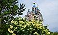 Kirovskiy rayon, Khabarovsk, Khabarovskiy kray, Russia - panoramio (200).jpg