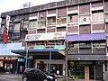 Kiryu - panoramio - kcomiida (7).jpg