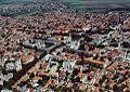 Kiskunfélegyháza légifotó.jpg