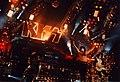 Kiss - Zürich 1997.jpg