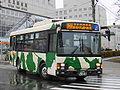 Kitami bus Ki230A 2041.JPG