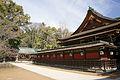 Kitano-tenmangu Kyoto Japan38s3s4592.jpg