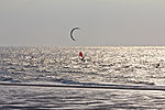 Kite surfer on the beach of Wissant, Pas-de-Calais -8079.jpg