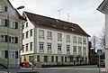 Kitzingerhaus Hohenems 1.JPG