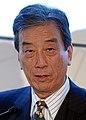 Kiyoshi Kurokawa cropped 2 Kiyoshi Kurokawa 20130124.jpg