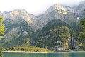 Klöntalersee - panoramio (87).jpg