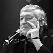 Klaus Bednarz - lit Cologne 2007.jpg