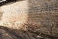Klingenschütt Stadtmauer, vom Galgentor zum Kummereck Rothenburg ob der Tauber 20180216 003.jpg
