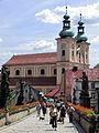 Klodzko - most gotycki PL.jpg