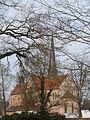 Kloster Dobrilugk 2014 (Alter Fritz) 11.JPG