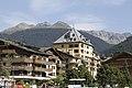 Klosters - panoramio (33).jpg