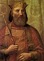 Knez Lazar, Vladislav Titelbah.jpg