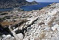 Knidos unclear remains 95 012.jpg