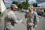 Knight six on the move 140514-A-WZ553-973.jpg
