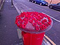 Knitted poppies Walthamstow 2.jpg