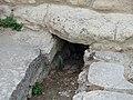 Knossos Nordeingang 07.jpg