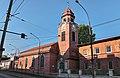 Kościół ewangelicko-augsburski w Sosnowcu.jpg