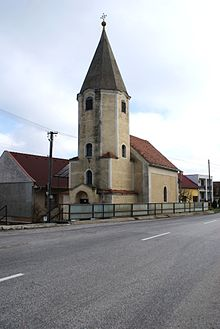 Košolná church.JPG
