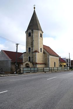 Košolná church.JPG