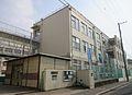 Kobe City Wadamisaki elementary school.JPG