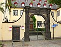 Koblenz-pfarrhaus liebfrauen01.jpg