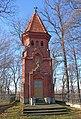Kobylanka, cmentarz wojenny nr 99 (HB3).jpg