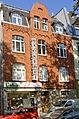 Koeln Ehrenfeld Alpener Platz 1 5657.jpg