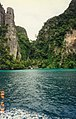 Koh phi phi - panoramio (4).jpg