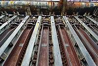 Kokerei Zollverein IMGP5089 wp.jpg