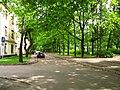 Kokles iela - panoramio (4).jpg